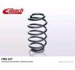 OEM EIBACH 112300701 CHEVROLET NUBIRA Suspension springs
