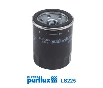 Artikelnummer LS225 PURFLUX Preise