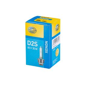 8GS007949-261 HELLA from manufacturer up to - 21% off!