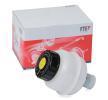 OEM Depósito compensación, líquido de frenos FTE A8000