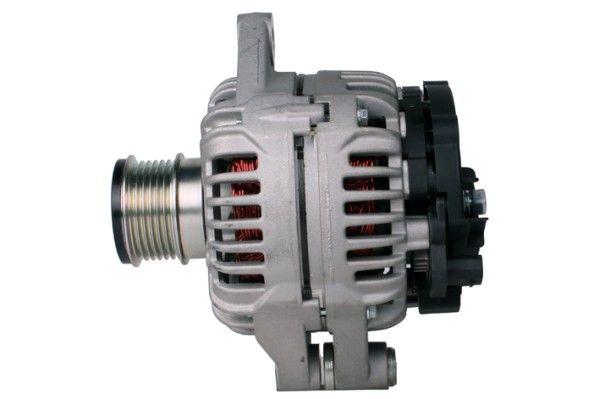 Lichtmaschine 8EL 012 428-441 HELLA CA1994IR in Original Qualität