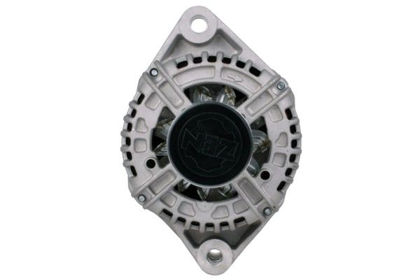 Generator HELLA 8EL 012 428-441 Bewertung