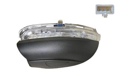 Blinkleuchte VAN WEZEL 5863915 einkaufen