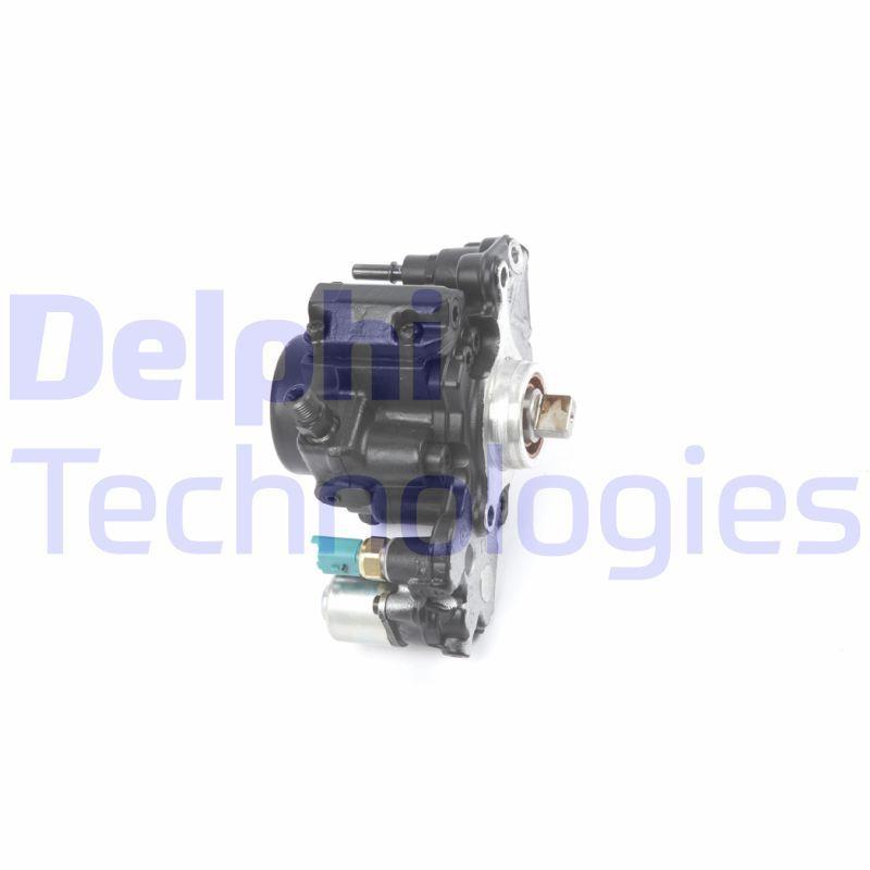High pressure pump 9424A050A DELPHI 9424A050A original quality