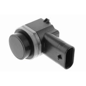 VEMO Sensor, Einparkhilfe V10-72-0825