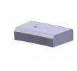 KOLBENSCHMIDT Piston ring kit SSANGYONG