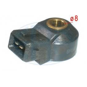 Sensor de detonaciones Número de artículo 550777 120,00€