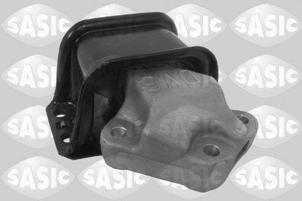 SASIC  2700037 Holder, engine mounting
