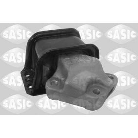 Holder, engine mounting with OEM Number 1807 X2