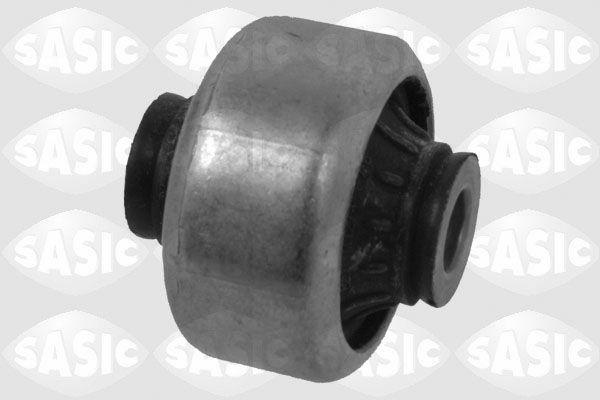 SASIC  2254003 Lagerung, Lenker Ø: 58mm, Innendurchmesser: 12,5mm