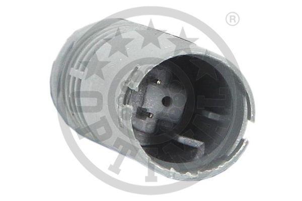 Raddrehzahlsensor OPTIMAL 06-S002 4031185266987