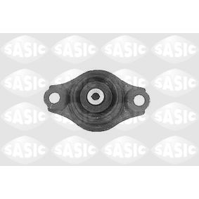 Holder, engine mounting with OEM Number 46800412