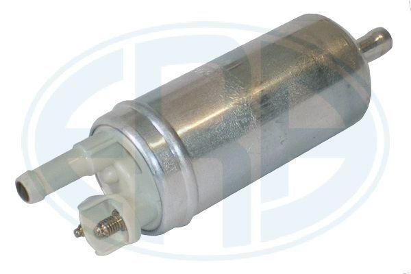 ERA  770034 Palivové čerpadlo tlak ( v barech): 0,2bar