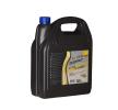 STARTOL KTX turbo | Teilsynthetik-Motorenöl | SAE 10W-40 STL 1000 904 für Auto