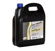 STARTOL SUPER-X pro 50 | High-Tech-Mehrbereichs-Motorenöl | SAE 15W-50 STL 1090 684