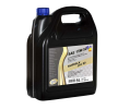 Cumpărați online Ulei motor de la STARTOL 15W-50 ieftine - EAN: 4006421709405