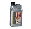 STARTOL V-SYNT ULTRA GEAR GL5 | Vollsynthetik-Hypoid-Getriebeöl | SAE 75W-140 STL 1020 602