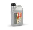 STARTOL RASANTA  DCG PLUS | Automatik-Doppel-Kupplungs-Getriebeöl | HC-Synthetik | ATF-DCG+ STL 1030 512