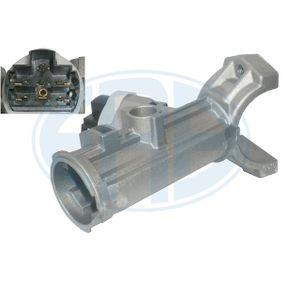 Steering Lock with OEM Number 1371430080
