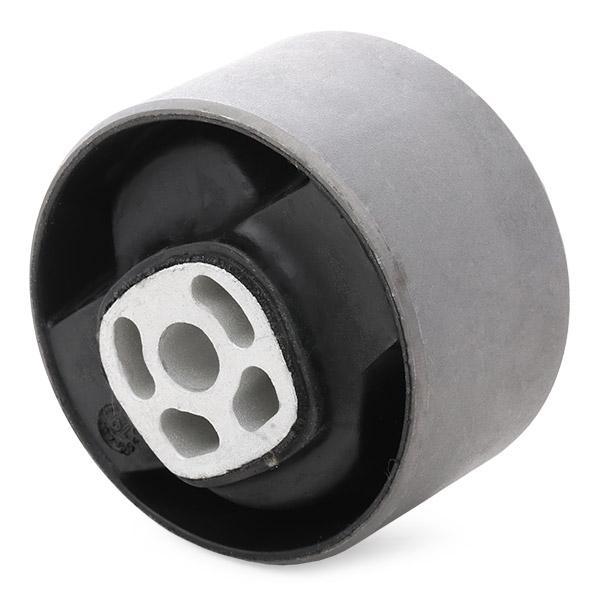 Holder, engine mounting SASIC 8091331 3660872361790