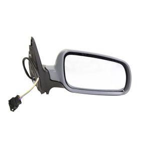 Außenspiegel mit OEM-Nummer 1J1 857 508 D