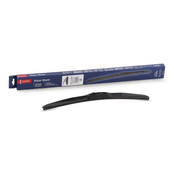 Windscreen Wiper DU-040R DENSO DU-040R original quality