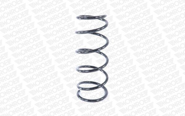 Spiralfeder MONROE SP2910 Bewertung