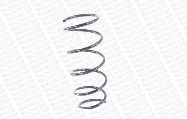 Spiralfeder MONROE SP2927 Bewertung