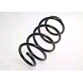 Coil Spring Article № SP3288 £ 140,00