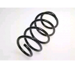 Coil springs AUDI A3 Sportback (8PA) 2010 year SP3288