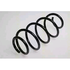 Coil Spring Article № SP3290 £ 150,00