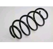 MONROE Suspension springs VW