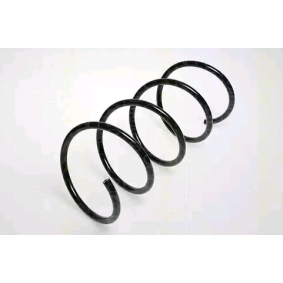 Coil Spring Length: 425mm, Length: 425mm, Length: 425mm, Ø: 169mm with OEM Number 203 321 3904