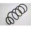 Coil springs MONROE 7529912
