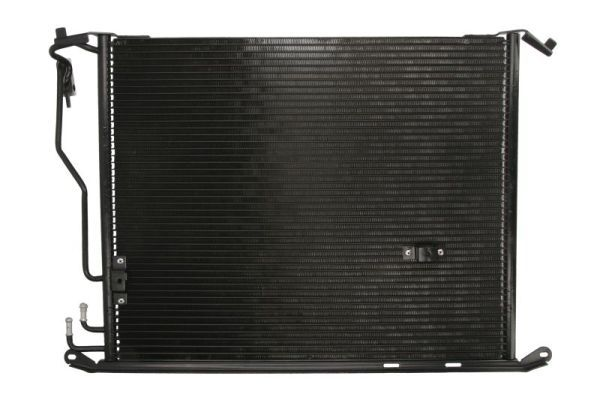 Kondensator THERMOTEC KTT110280 Bewertung