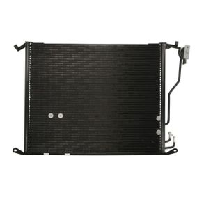 Kondensator, Klimaanlage Art. Nr. KTT110280 120,00€