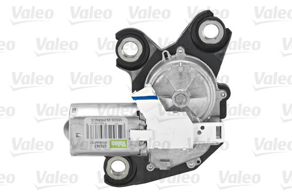 VALEO ORIGINAL PART 579767 Wischermotor