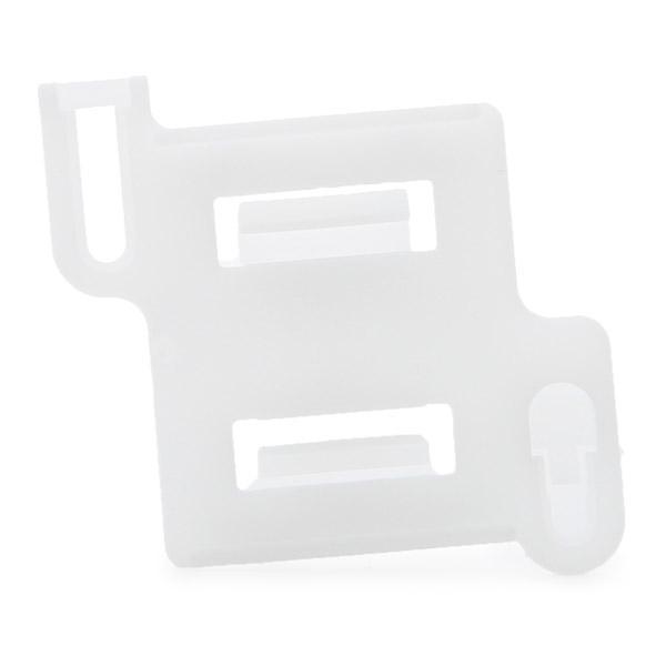 Clip, Zier- / Schutzleiste VAICO V40-1027 Bewertung