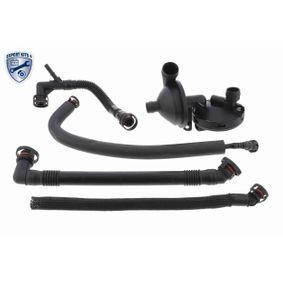 VAICO V20-1871 EAN:4046001614002 online store