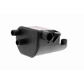 VAICO  V95-0273 Separatore olio, Ventilazione monoblocco Valvola di sfiato