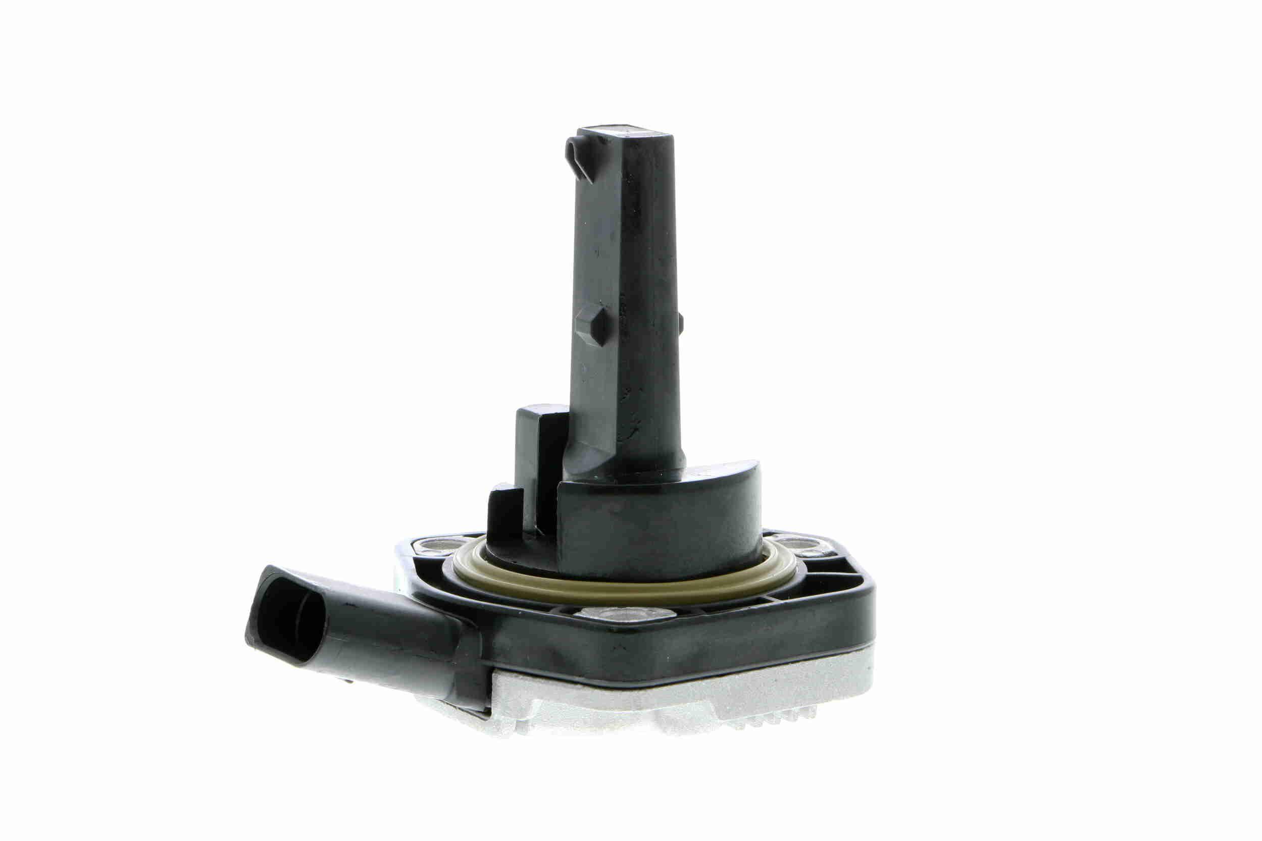Sensor, Motorölstand V10-72-0944-1 VEMO V10-72-0944-1 in Original Qualität