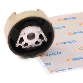 Passat B6 2.0FSI Motorlager VAICO V10-2962 (2.0 FSI Benzin 2008 BLR)