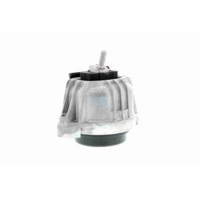 VAICO  V20-0794-1 Lagerung, Motor