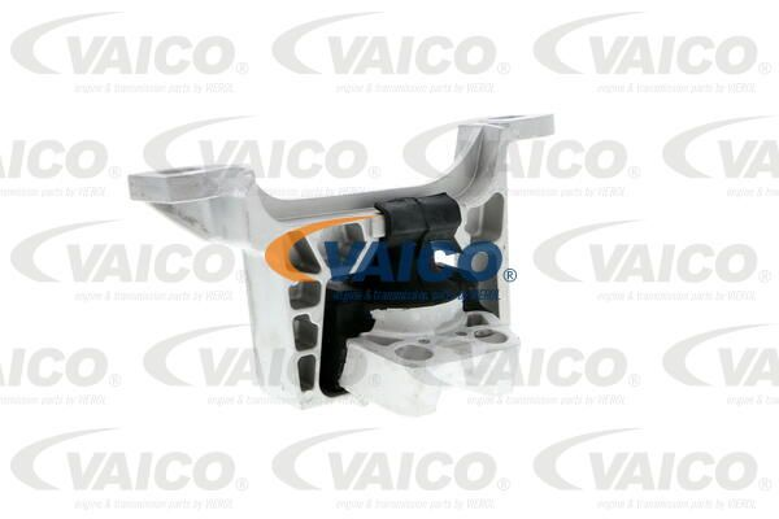 VAICO  V25-0705 Lagerung, Motor