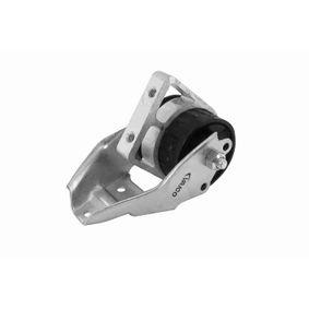 Lagerung, Motor Art. Nr. V30-2107 120,00€