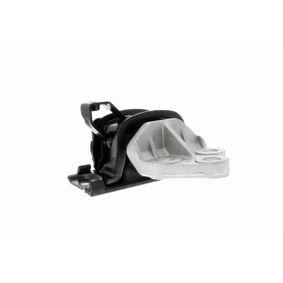 Engine Mounting V40-1029 Corsa Mk3 (D) (S07) 1.6 VXR MY 2014