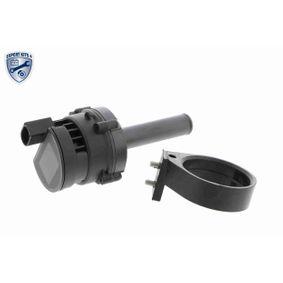 V30-16-0006 VEMO V30-16-0006 original quality