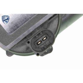 VEMO V30-16-0006 rating