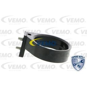 VEMO V30-16-0006 expert knowledge