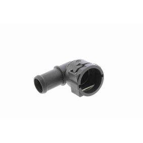 Příruba chladiva V10-3010 Octa6a 2 Combi (1Z5) 1.6 TDI rok 2013